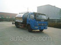 Huaxing CCG5080GLQ asphalt distributor truck