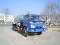 Huaxing CCG5091GLQ asphalt distributor truck