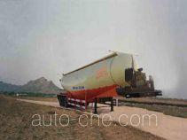 Huaxing CCG9301GFL bulk powder trailer