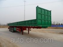 Huaxing CCG9400Z dump trailer