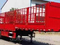 Huaxing CCG9406CCY stake trailer