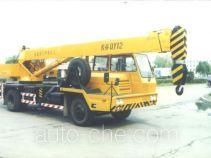 Li CCQ5151JQZ truck crane