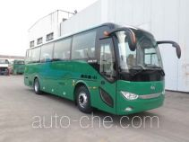 Ankai CCQ6100BEV2 electric bus