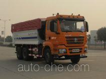 Guotong CDJ3250ZSX dump truck