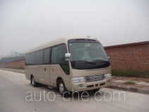 Guotong CDJ5050XLJFT motorhome