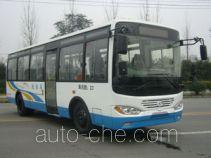 Shudu CDK5110XLH driver training vehicle