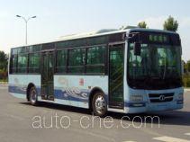 蜀都牌CDK6111CA1型城市客车
