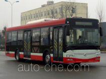 Shudu CDK6112CED4R city bus