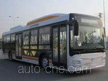 Shudu CDK6122CA1R city bus