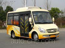 Shudu CDK6550CE city bus
