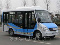 Shudu CDK6593CEG5 city bus