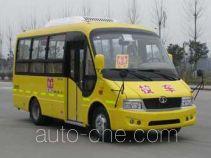 Shudu CDK6600XED primary school bus