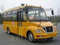 Shudu CDK6710XED primary school bus