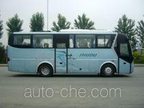 Shudu CDK6940BR bus