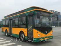 Shudu CDK6961CEG5R city bus