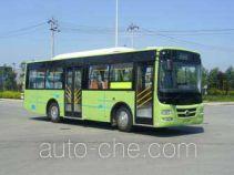 Shudu CDK6941CA city bus
