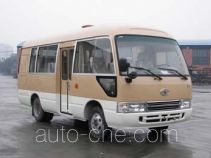 Huaxi CDL5046XBYDC funeral vehicle