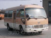 FAW Jiefang CDL6608FT1 bus