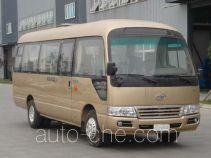 FAW Jiefang CDL6700EC автобус