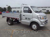 Sinotruk CDW Wangpai CDW1030N2M5Q cargo truck