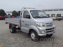 Sinotruk CDW Wangpai CDW1030N6M4 cargo truck