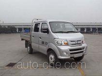 Sinotruk CDW Wangpai CDW1030S3M5 cargo truck