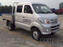 Sinotruk CDW Wangpai CDW1030S3M4 cargo truck