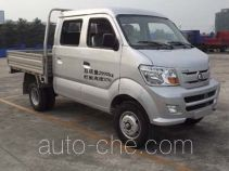 Sinotruk CDW Wangpai CDW1030S4M4 cargo truck