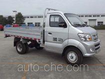 Sinotruk CDW Wangpai CDW1031N2M5 cargo truck