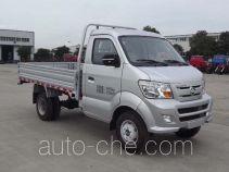 Sinotruk CDW Wangpai CDW1032N2M5Q cargo truck