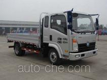 Sinotruk CDW Wangpai CDW1040HA1Q5N cargo truck