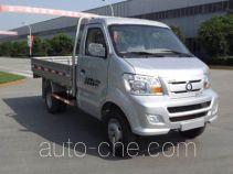 Sinotruk CDW Wangpai CDW1040N1M4 cargo truck