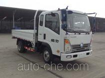 Sinotruk CDW Wangpai CDW1040HA3Q4 cargo truck
