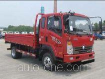 Sinotruk CDW Wangpai CDW1041HA1Q5 cargo truck