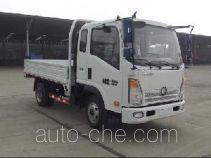 Sinotruk CDW Wangpai CDW1041HA4P4 cargo truck