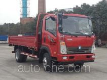 Sinotruk CDW Wangpai CDW1070HA1P4 cargo truck