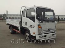 Sinotruk CDW Wangpai CDW2042HA1P4 off-road truck
