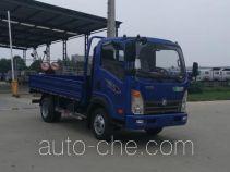 Sinotruk CDW Wangpai CDW1043HA1P5 cargo truck