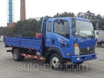 Sinotruk CDW Wangpai CDW1050HA2Q4 cargo truck