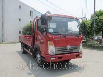 Sinotruk CDW Wangpai CDW1070HA1A4 cargo truck