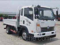 王牌牌CDW1070HA1P5型载货汽车