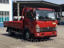 Sinotruk CDW Wangpai CDW1080H1R5 cargo truck
