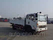 Sinotruk CDW Wangpai CDW1080HA1R4 cargo truck