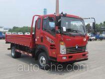 Sinotruk CDW Wangpai CDW1081A1R5 cargo truck