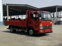 Sinotruk CDW Wangpai CDW1081H1R5 cargo truck