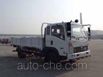 王牌牌CDW1081HA1R4型载货汽车