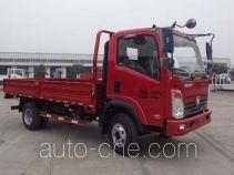 Sinotruk CDW Wangpai CDW1081HA2Q4 cargo truck