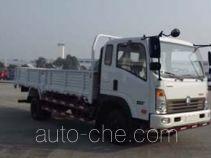 王牌牌CDW1082HA1R4型载货汽车