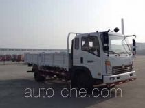 Sinotruk CDW Wangpai CDW1083HA1R4 cargo truck
