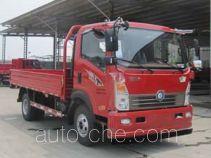 Sinotruk CDW Wangpai CDW1090H1R5 cargo truck